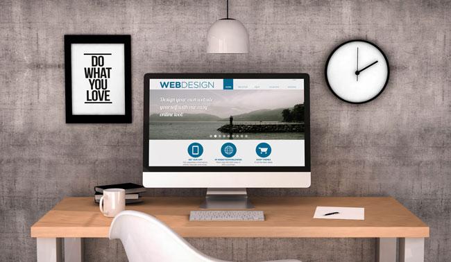 Webサービス・Chrome拡張機能 総まとめ