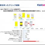 fastask-smartphone-advertising-report
