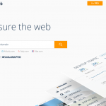 similar-web