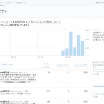 twitter-analytics-01