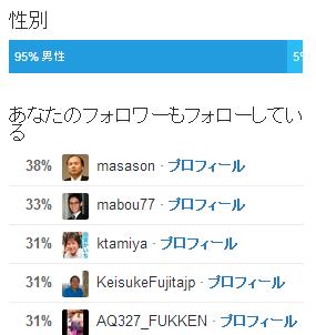 twitter-analytics-05