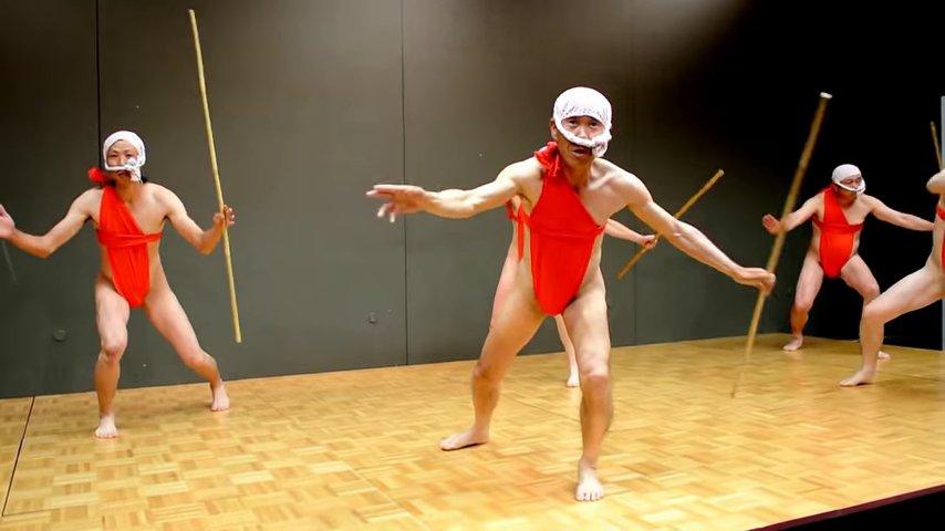 torisashi-dance-01