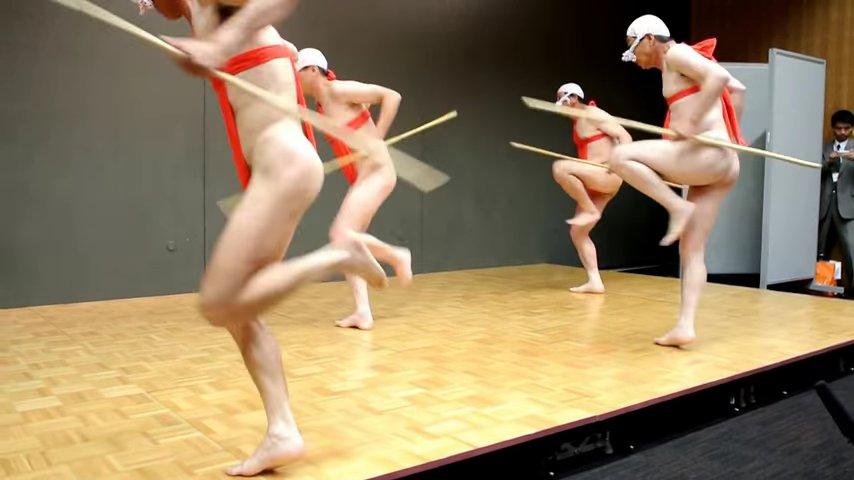 torisashi-dance-04