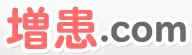 増患.com